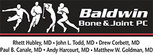 Baldwin Bone & Joint