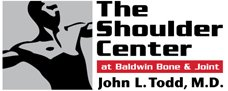 The Shoulder Center