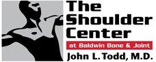 The Shoulder Center